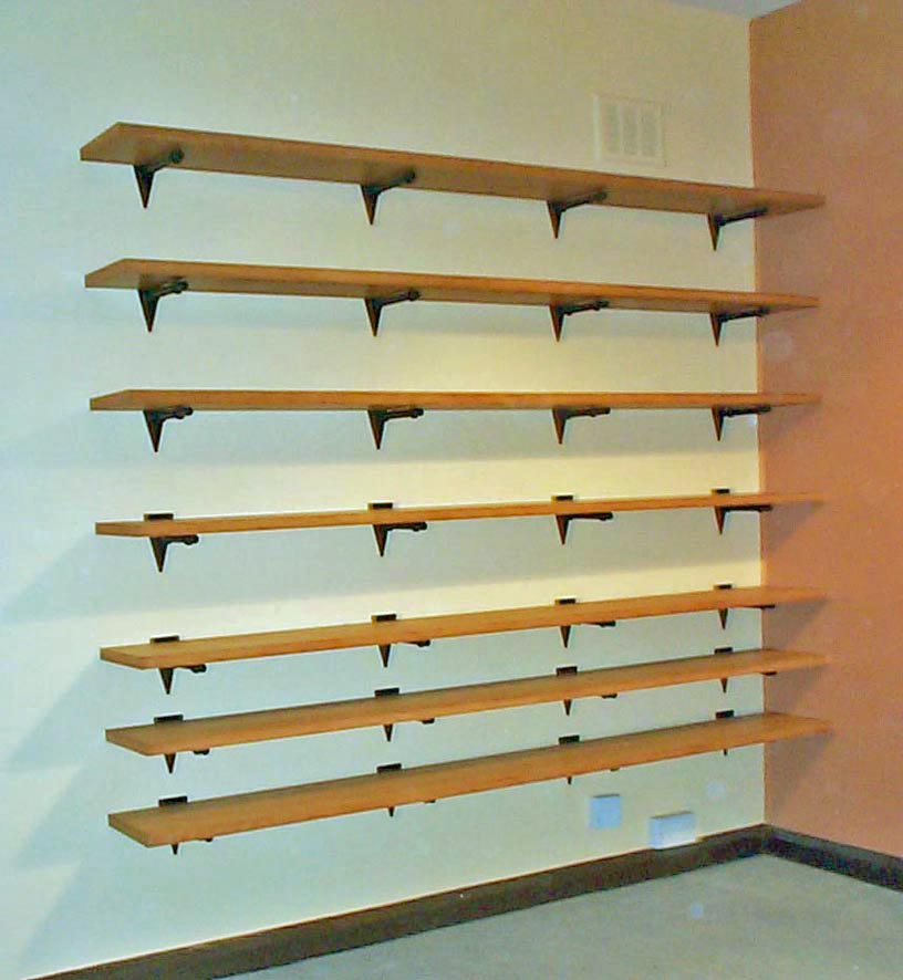 Image Result For Unfinished Bookcases
